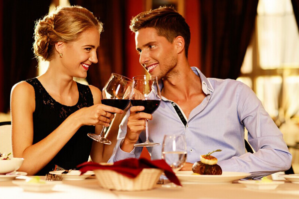 lonely millionaire dating